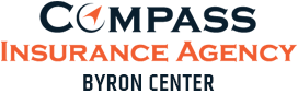 Compass Insurance Agency Byron Center